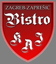BISTRO-KAJ-LOGO2